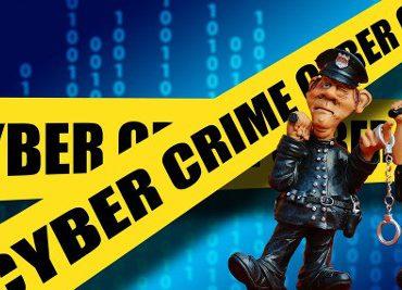 Ubezpieczenie utraty danych Cyber w LLoyd's Leadenhall Gorzów Wlkp.