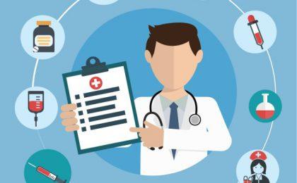 Prywatne ubezpieczenie zdrowotne w MediCover.