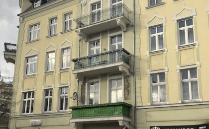 ubezpieczenie wynajętego mieszkania