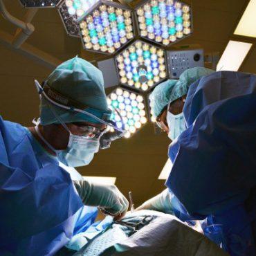 Ubezpieczenie Allianz Best Doctors
